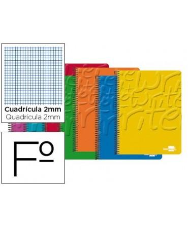 BIC BOLIGRAFO CRISTAL LARGE AZUL TRAZO 0.6 MM 880656