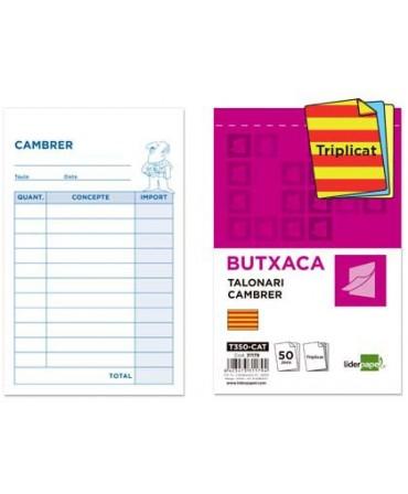 BIC Boligrafo Round Stic Negro Trazo 0.4 mm Ecologico 893239