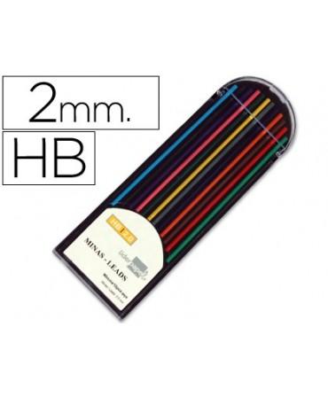 UNI-BALL ROLLER SIGNO UMN-207 VERDE TRAZO 0,4 MM TINTA GEL UMN207050F