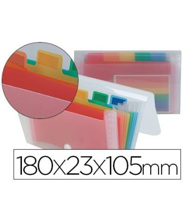 BIC MARCADOR FLUORESCENTE TECHNOLIGHT TRAZO 1.5-3.5 MM PUNTA BISELADA AZUL 802307