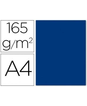 FABER CASTELL LAPIZ ECOLAPIZ 9000 2H GRAFITO HEXAGONAL 119012