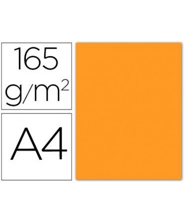 STABILO LAPIZ EASYGRAPH ZURDOS DIAMETRO 3.15MM HB CON HENDIDURAS TRIANGULAR 321/HB-6