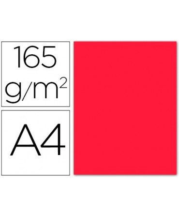 FABER CASTELL LAPIZ 9000 JUMBO DIAMETRO 5.3 MM HB GRAFITO 119300