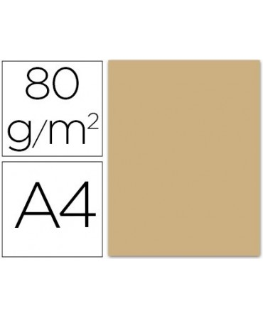 FAIBO AFILALAPIZ AZUL, ROJO VERDE O AMARILLO RECTANGULAR PLASTICO P02