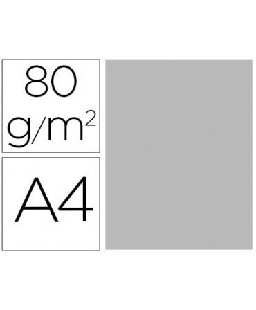 MAPED Afilalapiz Simple Colores surtidos Plastico 506300