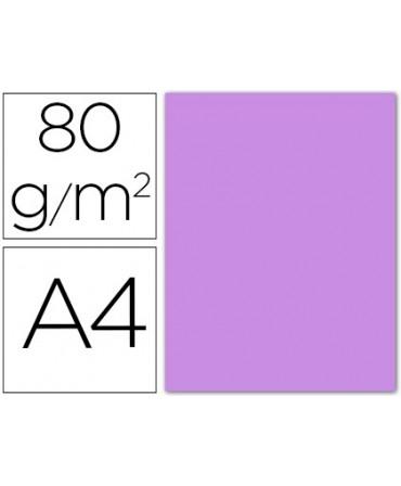 5 STAR AFILALAPIZ SIMPLE AZUL CON DEPOSITO PLASTICO 0059800