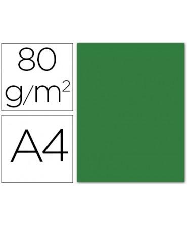 MAPED AFILALAPIZ SHAKER SIMPLE AZUL, FUCSIA O TURQUESA NIVEL LLENADO VISIBLE PLASTICO 534753