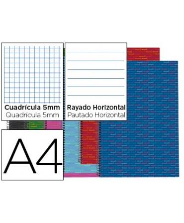 BICKIDS CAJA 10+2 ROTULADORES ULTRALAVABLES COULEUR 920294