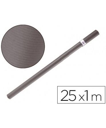 SCOTCH CINTA ADHESIVA 19 MMX33 M BOLSA INDIVIDUAL FT510029570
