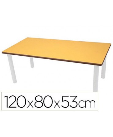 5 STAR CUBO NOTAS ADHESIVAS RE-MOVE 320H AMARILLO 76X76MM 014FGB