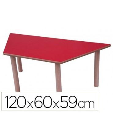 MARINO LIBROS VISITAS 210X297 A4 NATURAL GALLEGO 61098