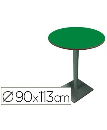 MARINO BLOC PARA CAMAREROS 10 UD 85X150 MM DUPLICADO 15/2