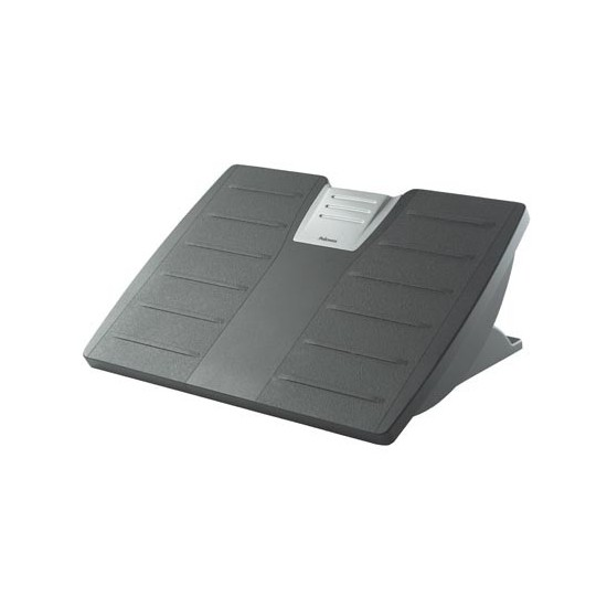 REPOSAPIES AJUSTABLE FELLOWES OFFICE SUITES MICROBAN