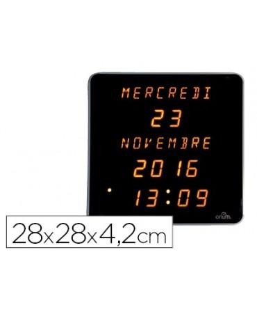 5 STAR DOSSIERS CLIP CAPACIDAD 30 HOJAS A4 NEGRO POLIPROPILENO 427749