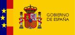 AGENCIA ESPAÑOLA DE MEDICAMENTOS - NORMATIVA UNE-EN 14476